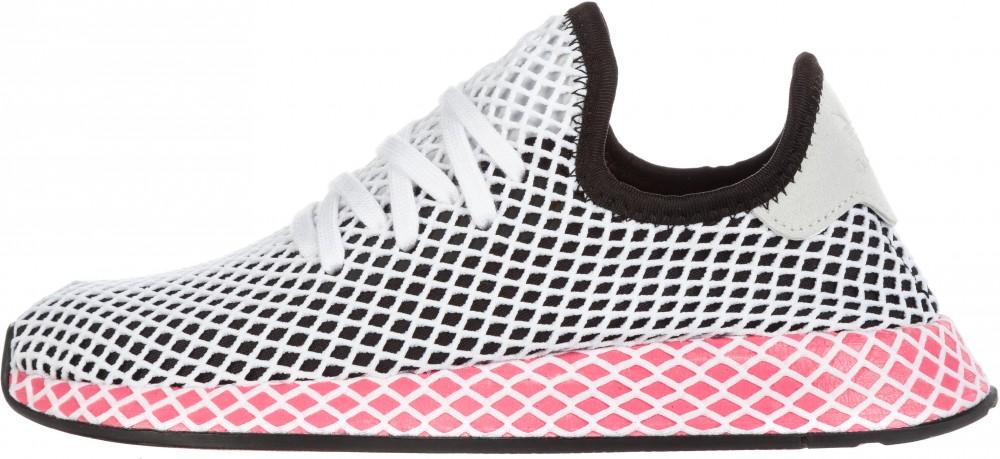 Adidas Styledit Originals Sportcipő Deerupt Runner hu KuFc3Tl51J
