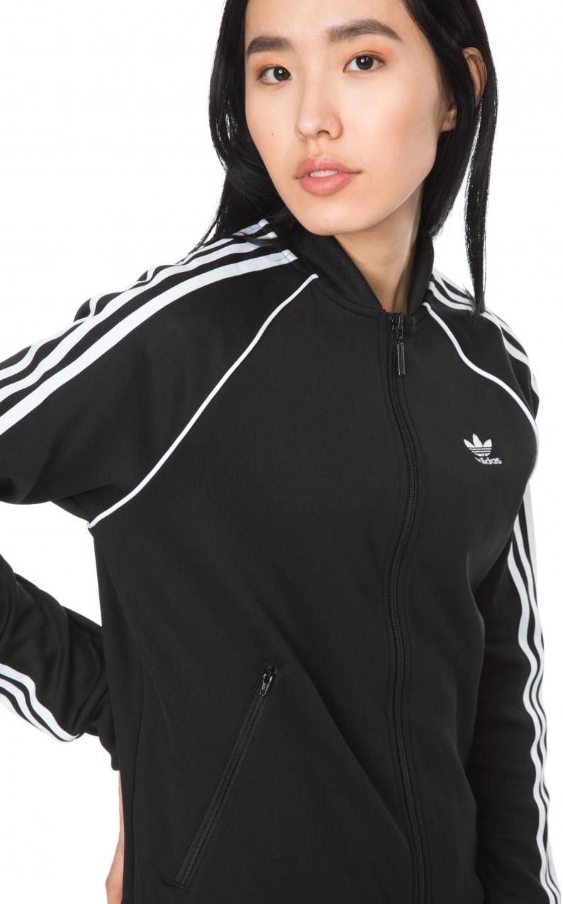 ac8655960f Adidas Originals SST Melegítő felső adidas Originals - Styledit.hu