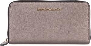 Női pénztárcák Termékek megjelenítése Ezüst női pénztárcák Termékek  megjelenítése Tommy Hilfiger ... a6febc6690