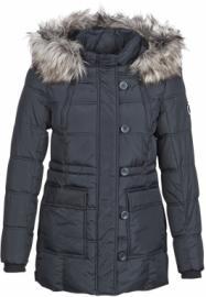 Női steppelt kabátok és dzsekik - Styledit.hu 64d3e8fd3a