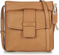 Esprit női táskák - Styledit.hu d710330f5b