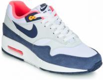 Nike Nike Air Max 270 AH6789 102 női sneakers cipő - Styledit.hu 9fe8875387