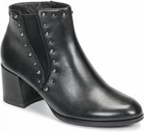 Tamaris Tamaris Heart & Sole Magasszárú cipő Styledit.hu