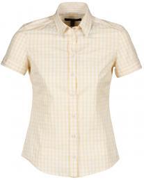 9495cbae3c Gant Női ing rövid ujjú - Styledit.hu