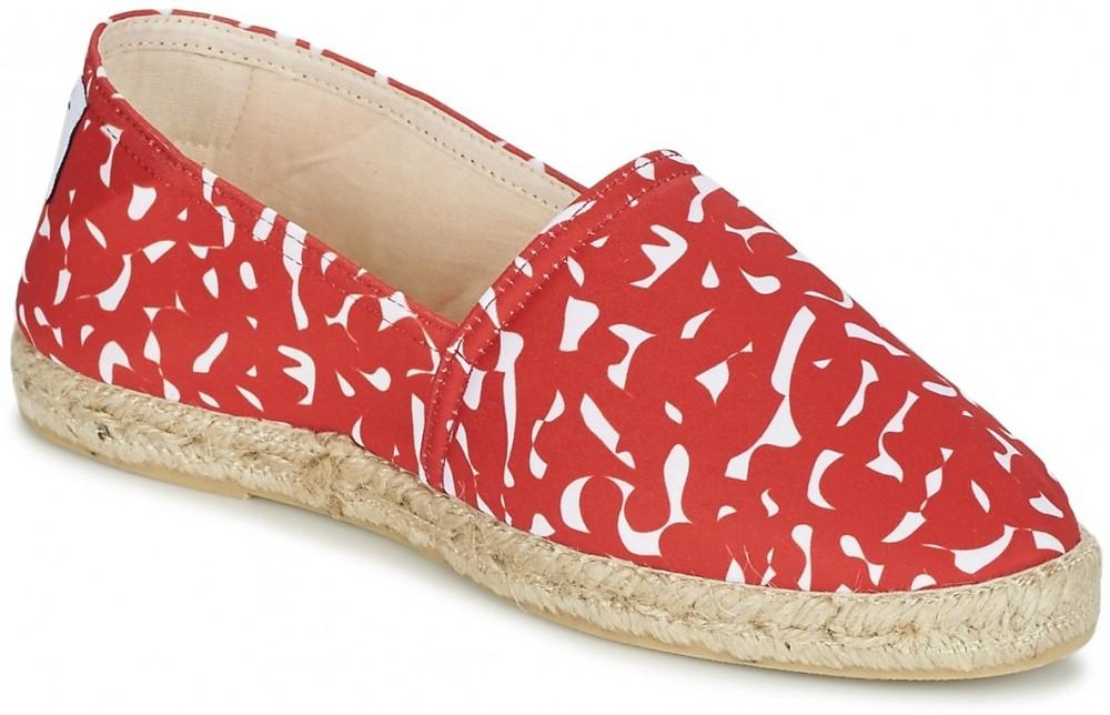 8d00bc7c50 Maiett Gyékény talpú cipők Maiett ARTBOOK - Styledit.hu