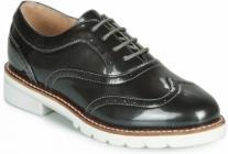 Lasocki Oxford cipők LASOCKI 70438 11 Szürke Styledit.hu