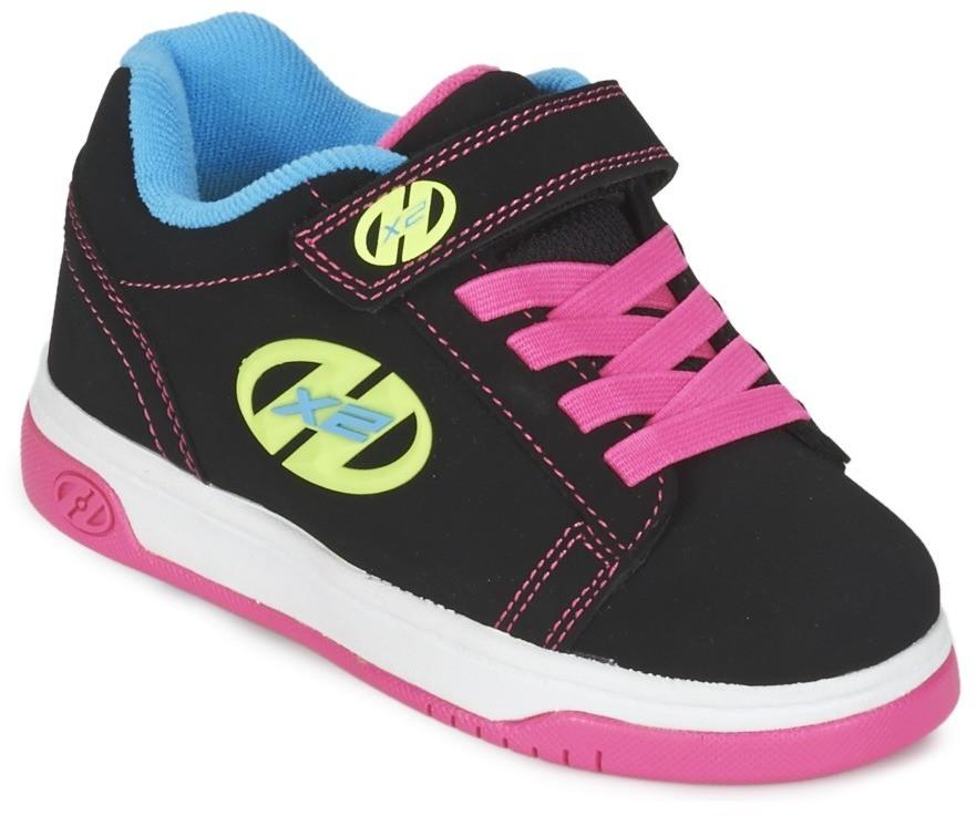 Heelys Gurulós cipők Heelys Dual Up X2 - Styledit.hu 62ce9fa24b