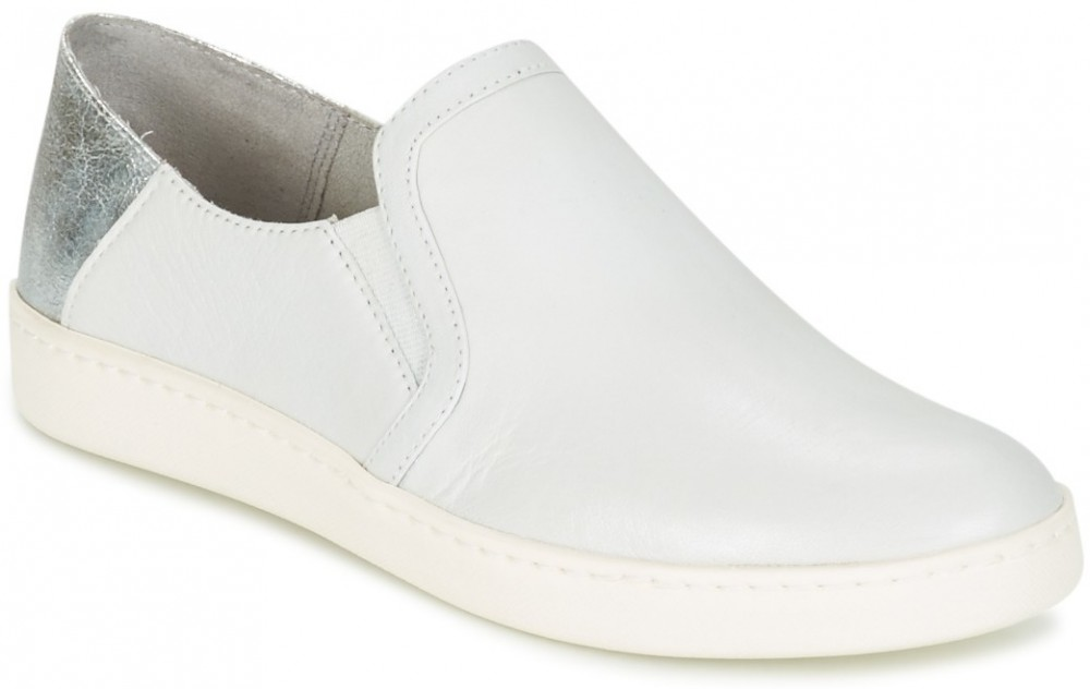 Tamaris Belebújós cipők Tamaris CRALIOTA Styledit.hu