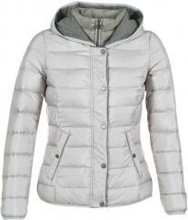 S.oliver női kabátok és dzsekik Styledit.hu