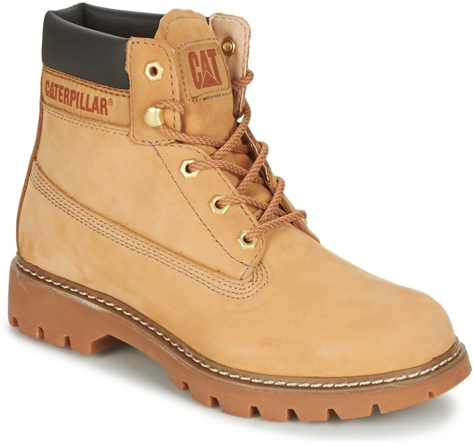 Caterpillar Csizmák Caterpillar LYRIC - Styledit.hu 3835cee008