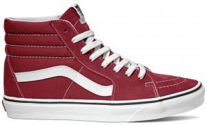Adidas Originals adidas YEEZY Desert DSRT Boot Oil EG6463