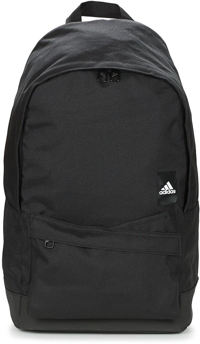 Adidas Hátitáskák adidas CLASS BP - Styledit.hu 6804ad69dd