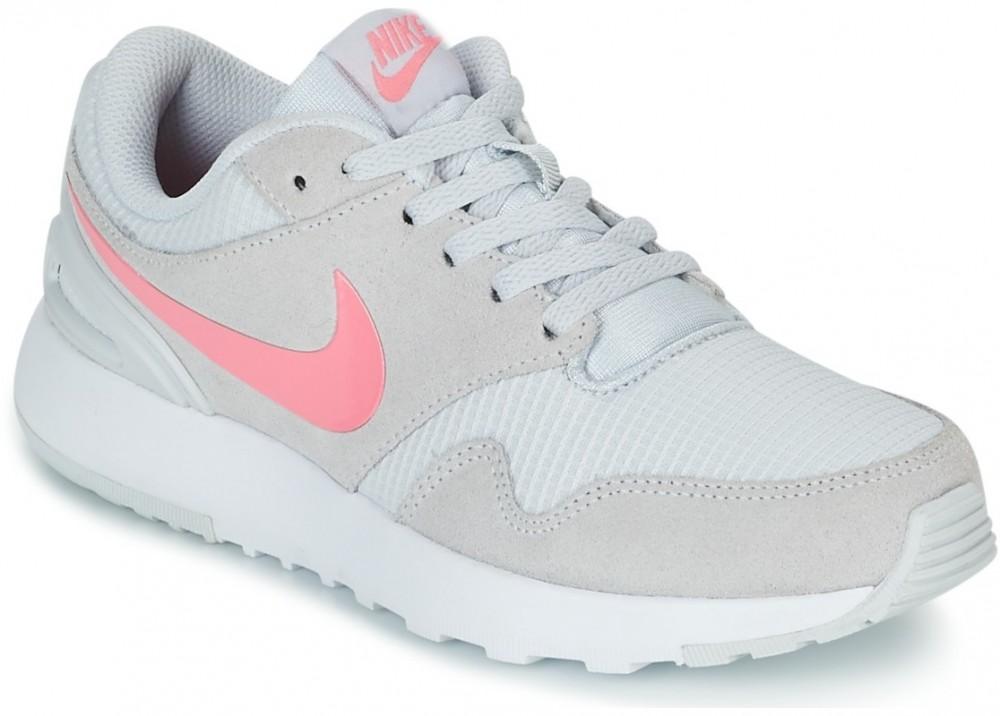 882c94177296 Nike Rövid szárú edzőcipők Nike VIBENNA JUNIOR - Styledit.hu
