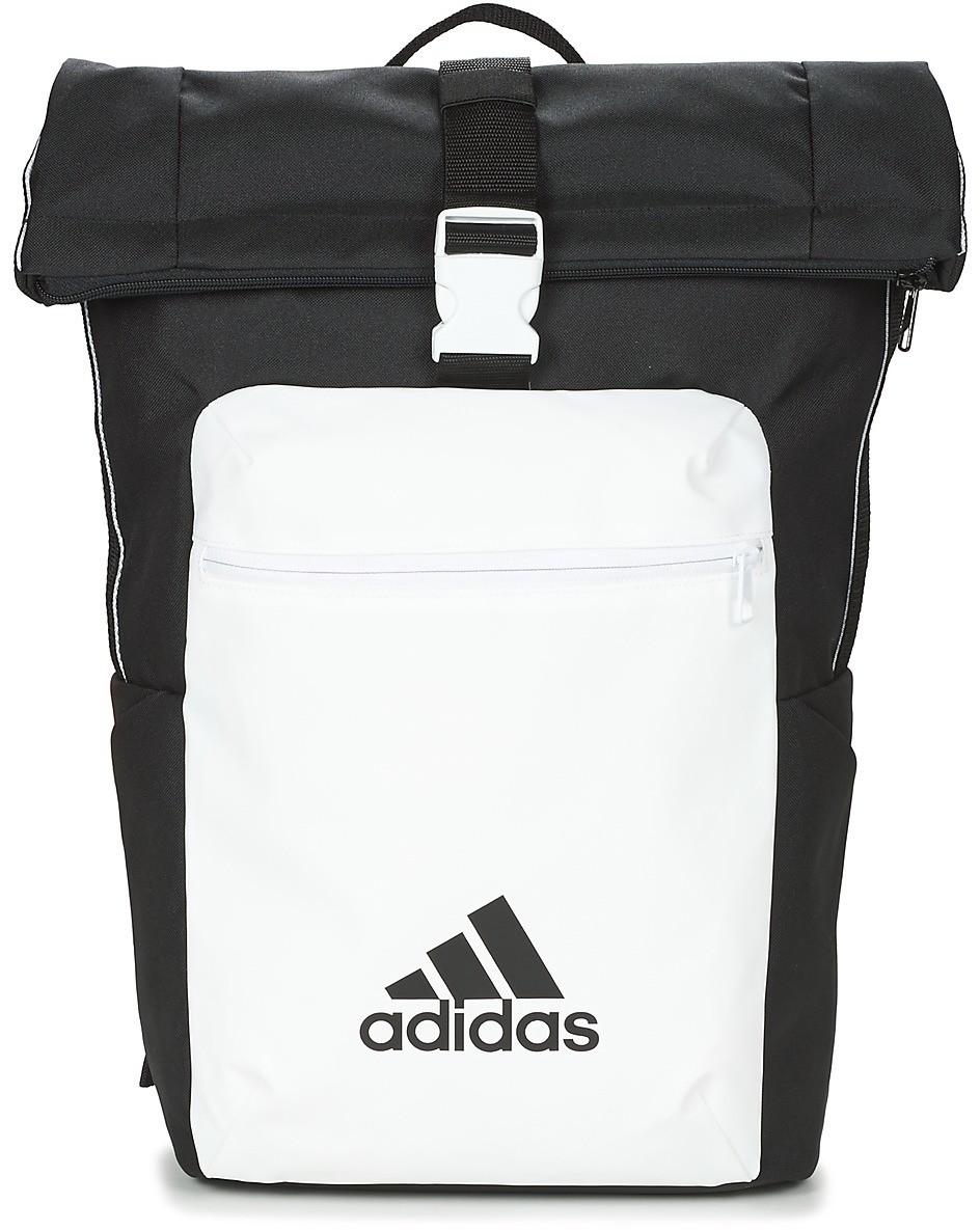 Adidas Hátitáskák adidas ATHLETIC CORE BP - Styledit.hu 3b4d5828ee