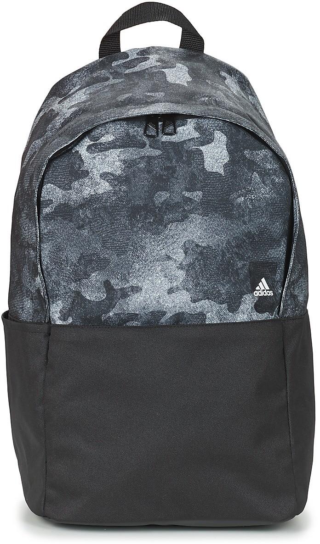 Adidas Hátitáskák adidas CLASSIC BP - Styledit.hu e5b757661d