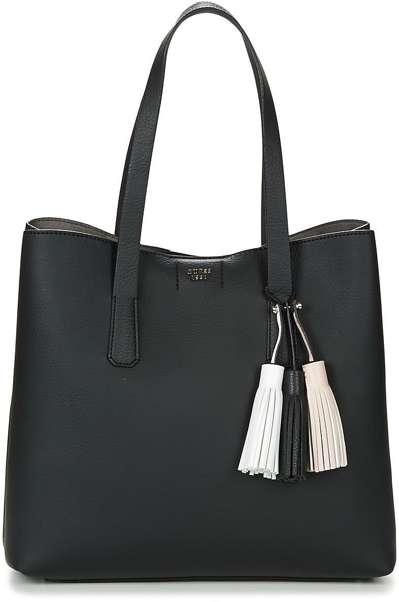 Guess Bevásárló szatyrok   Bevásárló táskák Guess TRUDY TOTE ... dd3c86f368