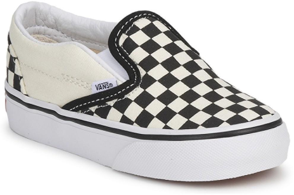 VANS Belebújós cipők Vans CLASSIC SLIP ON Styledit.hu