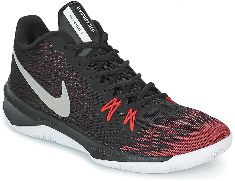 Nike Kosárlabda Nike ZOOM EVIDENCE II - Styledit.hu e88424f9ce