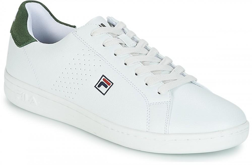 541109e5dc Fila Rövid szárú edzőcipők Fila CROSSCOURT 2 F LOW - Styledit.hu