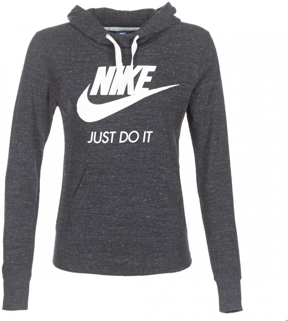 Nike Pulóverek Nike GYM VINTAGE HOODIE - Styledit.hu 59a1babd1f