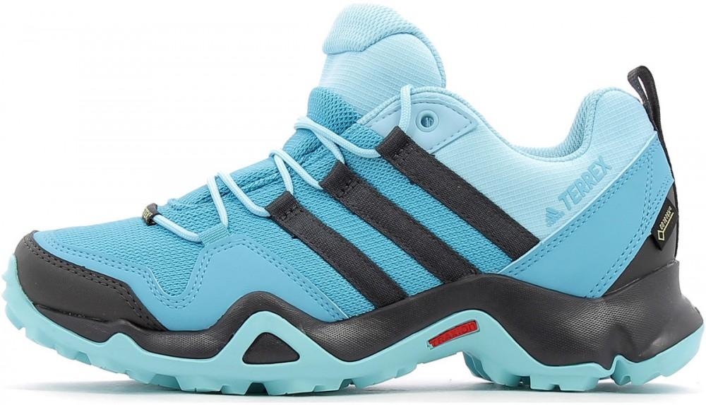 d4099b03c5 Adidas Túracipők adidas Terrex AX2R GTX W - Styledit.hu