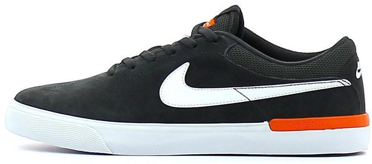 Deszkás cipők Nike SB Koston Hypervulc