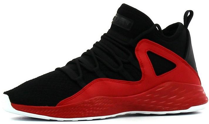 Nike Magas szárú edzőcipők Nike Formula 23 - Styledit.hu d58278ac41