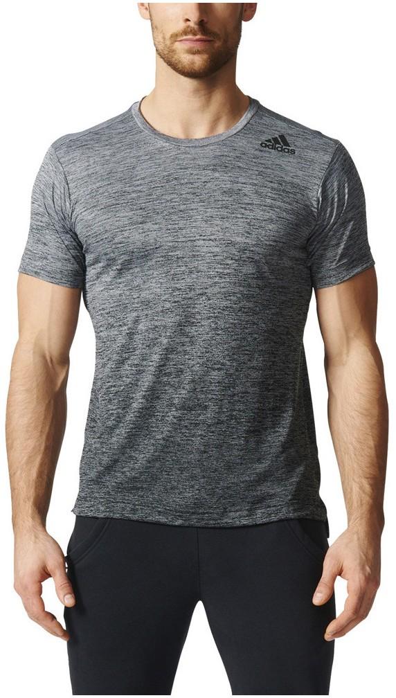 Adidas Rövid ujjú pólók adidas Freelift Gradient - Styledit.hu 7bbd9c3748