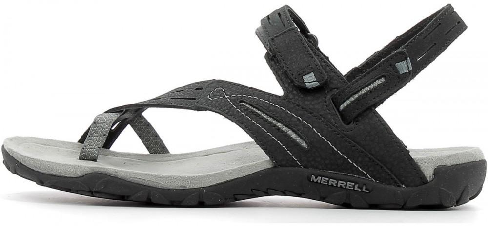 Merrell Sportszandálok Merrell Terrant Convertible Styledit.hu