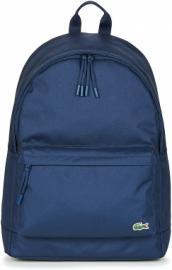 6178773db0ba Lacoste férfi táskák - Styledit.hu