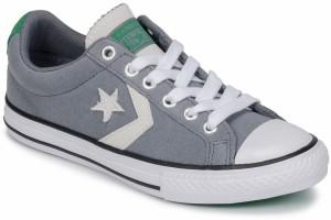Converse Rövid szárú edzőcipők Converse Chuck Taylor All Star Ox ... 1ac95837e5