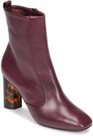 b1a560742e Piros női cipő - Styledit.hu