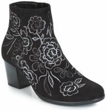 Gabor női cipő - Styledit.hu 9796387ccf