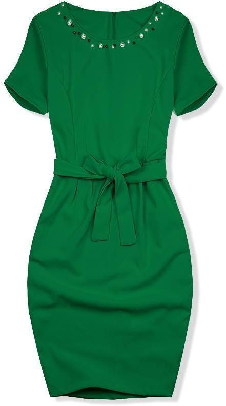 Lila zöld virágos dzseki MQ029 | Cipofalva.hu