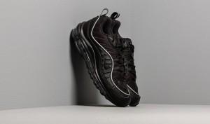 Nike Air Max Plus Se 862201 005 női sneakers cipő | ZÖLD