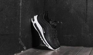 Women's Shoes sneakers Nike Air Vapormax (GS) 917963 101