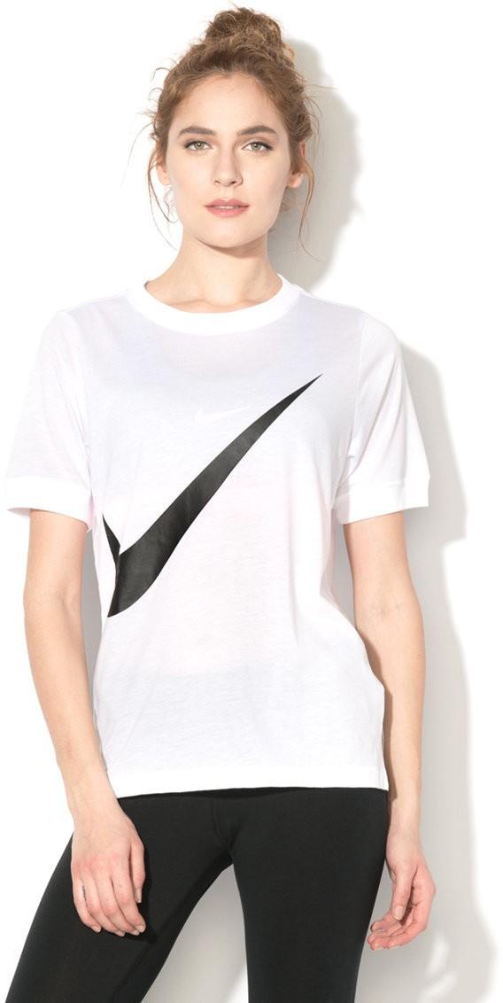 766f38a084 Nike Mintás póló - Styledit.hu