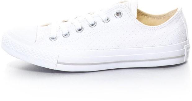 Converse Chuck Taylor All Star vászon tornacipő - Styledit.hu 87538d1e75