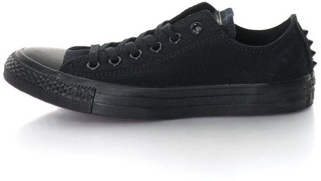 Converse Chuck Taylor All Star Ox szegecses tornacipő - Styledit.hu c8bb3eab84