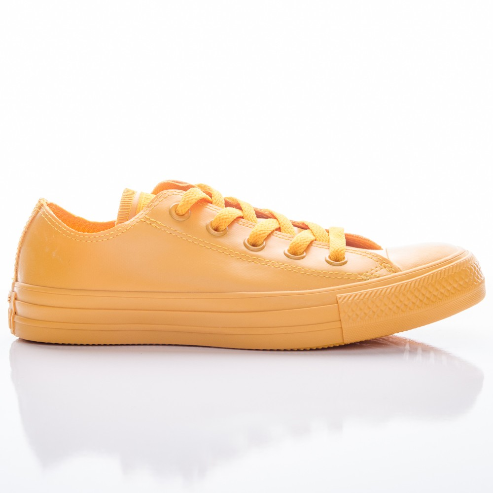 Converse Converse Chuck Taylor All Star unisex sportcipő sárga ... 6e777ff2cc