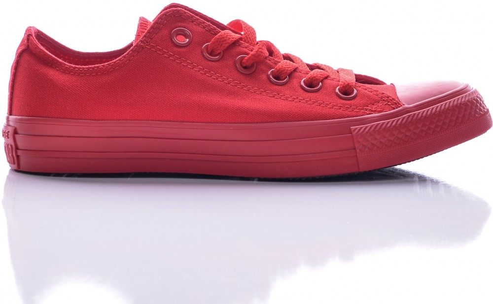 6da45567ac07 Converse Converse Chuck Taylor All Star unisex tornacipő piros ...
