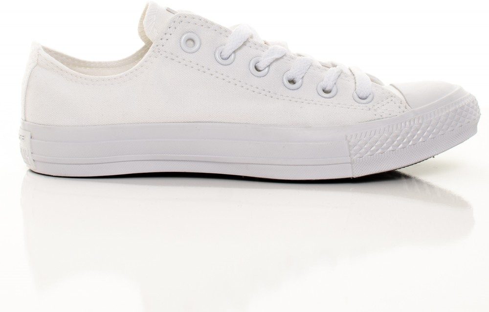 Converse Converse Chuck Taylor All Star unisex tornacipő fehér ... 0381ddf4f8