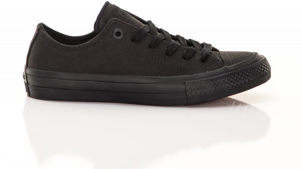 Converse Converse Chuck Taylor All Star II unisex bőr tornacipő ... 928b65beff