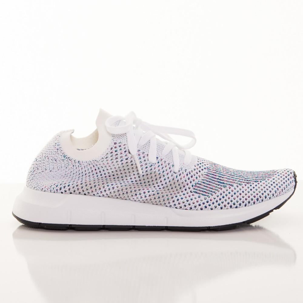 Adidas Originals Adidas Originals Swift Run Primeknit férfi ... 4d0f5b3a01