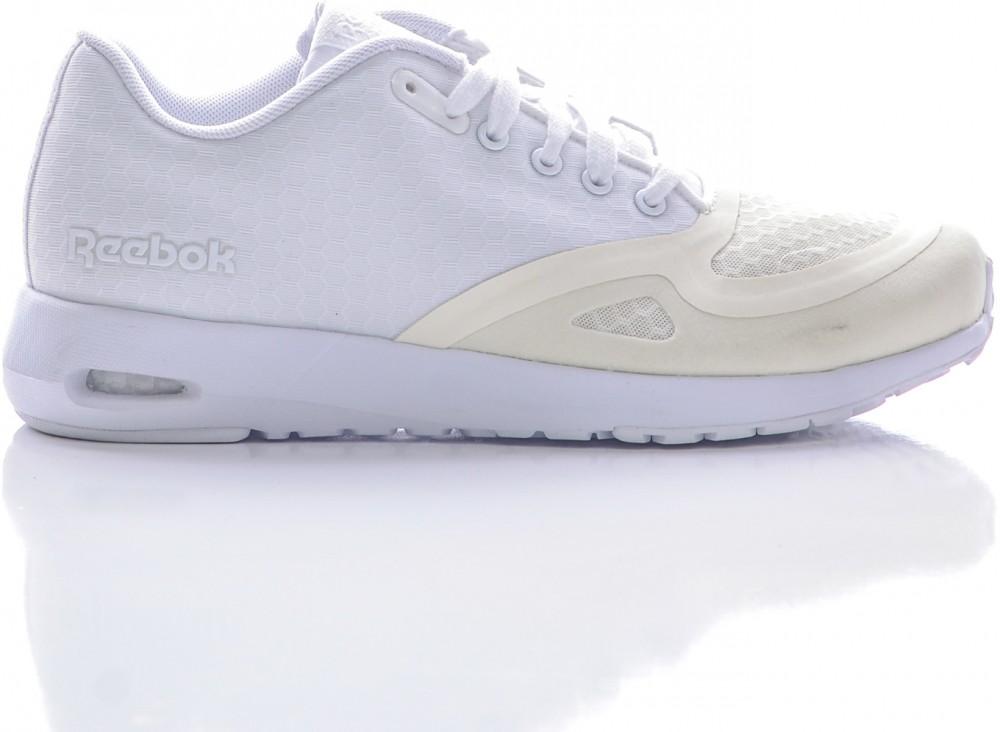 f6f365c043 Reebok Reebok Hexalite Advance Runner női sportcipő fehér - Styledit.hu
