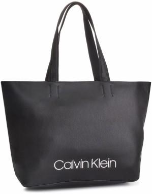 Calvin Klein női táskák - Styledit.hu fa4fc2dbd6