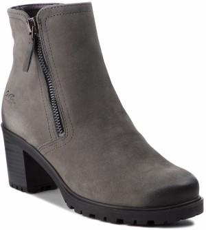 33e27f55ed Ara női cipő - Styledit.hu