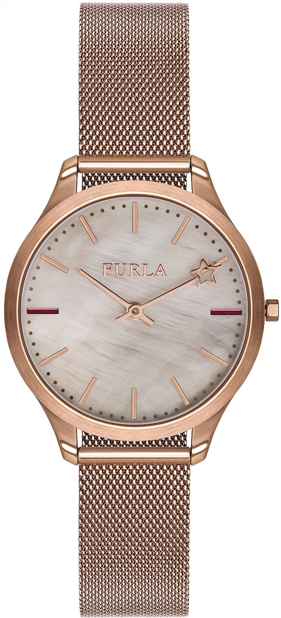 Karóra FURLA - Like 997553 W W522 I48 Colour Oro Rosa. További Analóg  karórák c6a9e79f22