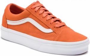 Női rövidszárú tornacipők Termékek megjelenítése Narancssárga női  rövidszárú tornacipők Termékek megjelenítése Le Coq Sportif ... 81b42cc38e