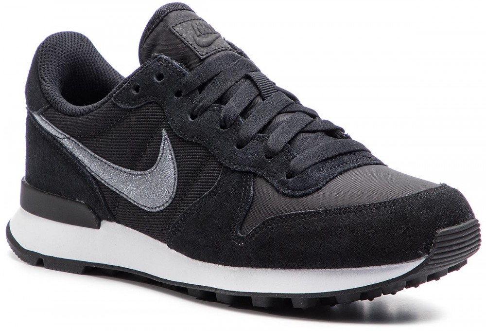 Cipő 001 At0075 Nike Internationalist We Blackblackwhite XPiOZwuTlk
